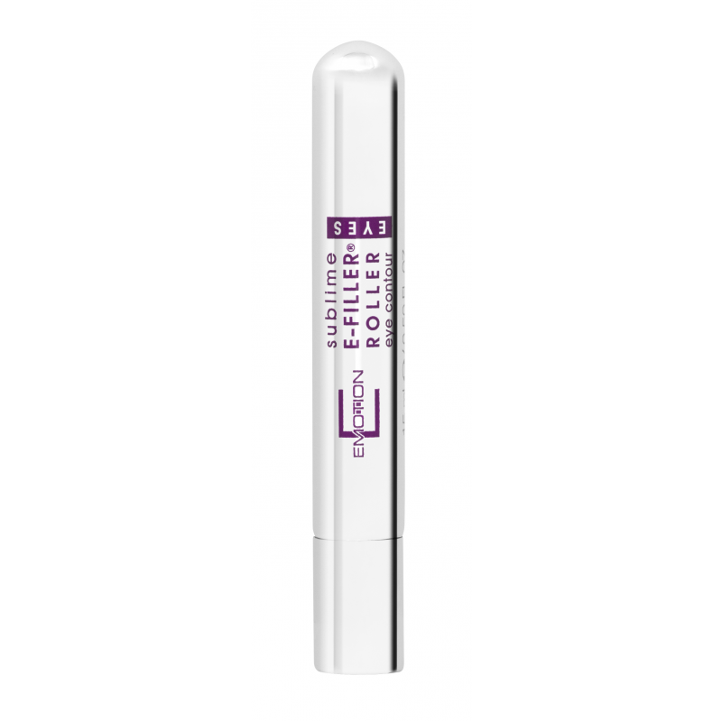E-Filler® Eye Contour Roller (Best Use Before Feb 2021)